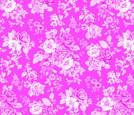 Largepinkfloral_shop_preview