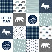 Rrrhappy_camper_dusty_blue_little_man_-_bear_and_moose_-01_shop_thumb