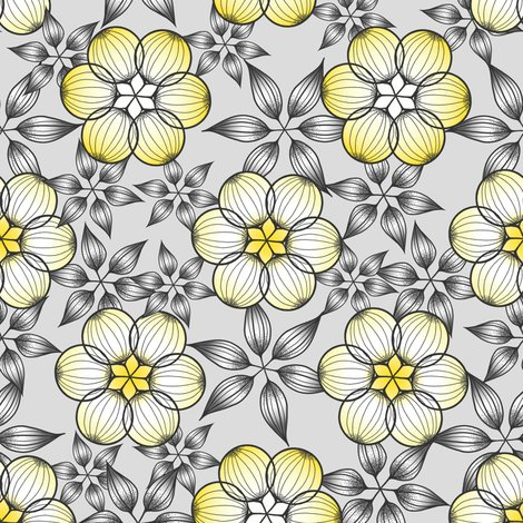 Rrrrgray_and_yellow_star_flowers_-_br_shop_preview