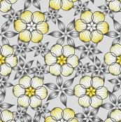 Rrrrgray_and_yellow_star_flowers_-_br_shop_thumb