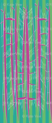 palm_tree_trunks_hawaii_cocktail_a