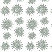 Firewheel (5635C)