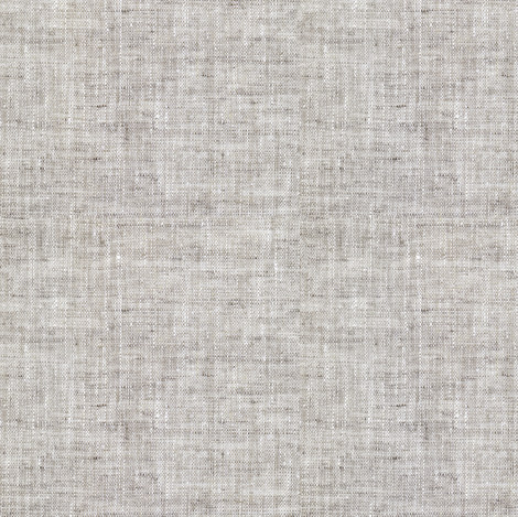Solid Linen - Neutral fabric by nouveau_bohemian on Spoonflower - custom fabric