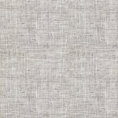 Solid_linen_-_neutral5_shop_thumb