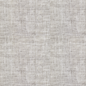 Solid Linen - Neutral