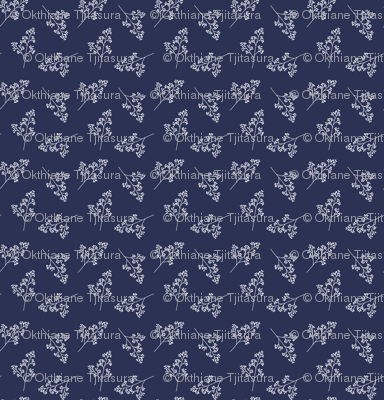 Rindigo_flower_pattern_preview