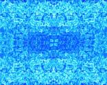 Pattern2__1__thumb