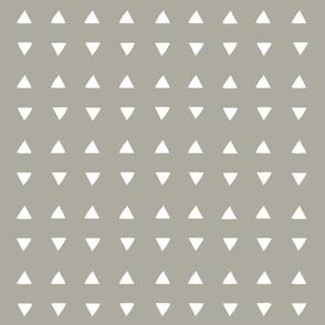 Tiny Triangles - Cove fp