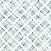 Rspotted_crosshatch_on_blue_shop_thumb