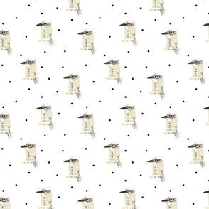 Kev_Pattern