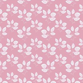 Pink Trees SURI