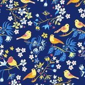 Rboysroombirds150_shop_thumb