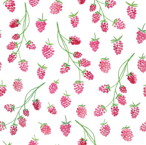 Rcollection_-_raspberries-10_shop_preview