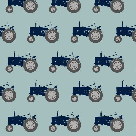Rrtractor_new-06_shop_preview