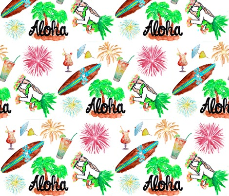 Rrrrtropical_fireworks_contest147840preview