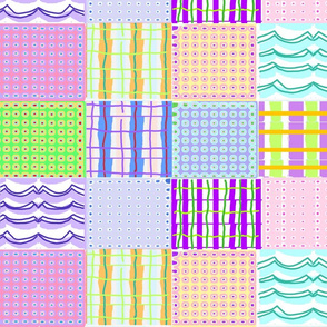 COLORFUL_SQUARES