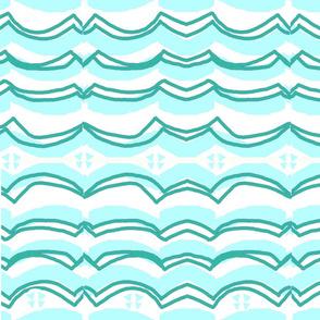 AQUA_WAVES-1