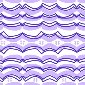 LAVENDER_WAVES-1