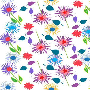 FLOWERS_281-01