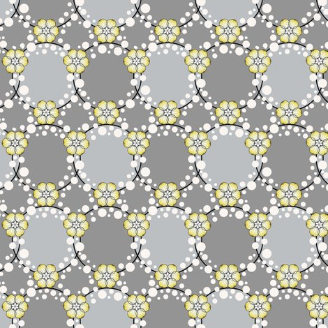 Rstar_and_bubble_polka_dot_gray_and_yellow_shop_preview