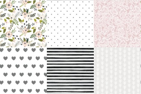 R6-loveys-gray-sprigs_shop_preview