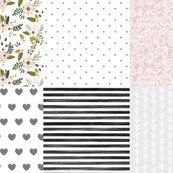 R6-loveys-gray-sprigs_shop_thumb