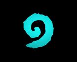 Rhearthstone_logo_black_thumb