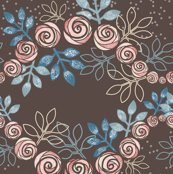 Rfloral_scallop_borders_peach_-_br_shop_thumb