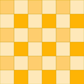 Check - Mango