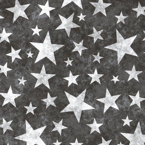 Rrrstars2017grey_copyblackxxx_shop_preview