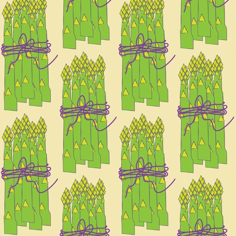 Rasparagus-bunch-on-cream_shop_preview