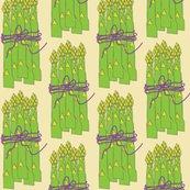 Rasparagus-bunch-on-cream_shop_thumb