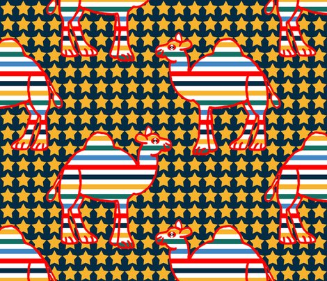 Circus_camels_rethink_on_navy_shop_preview