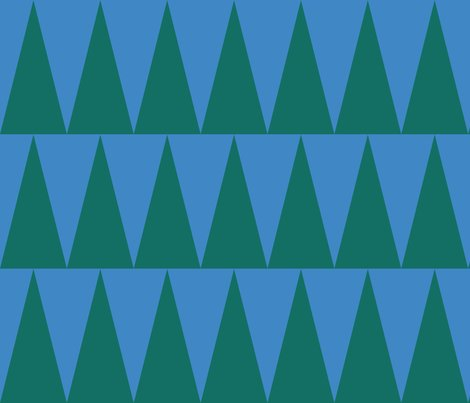 Teal_on_blue_circus_flag_shop_preview