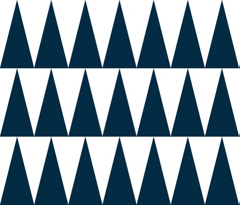 Navy_on_white_circus_flag_shop_preview