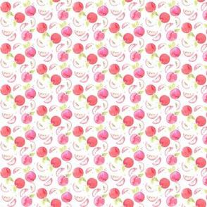 apples micro