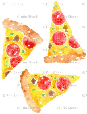 pizza micro