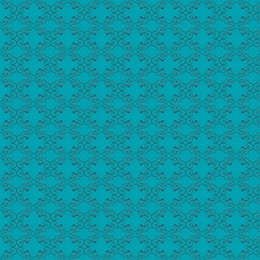Spiral_tail-hound_ Turquoise_ch-ed