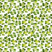 Rclovers_pattern2-2_shop_thumb