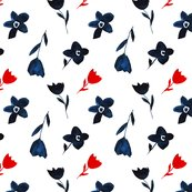 Flowers_blue_red_pattern_shop_thumb