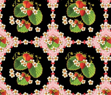 Rpatricia-shea-designs-strawberries-medallion-pink-paisley_shop_preview