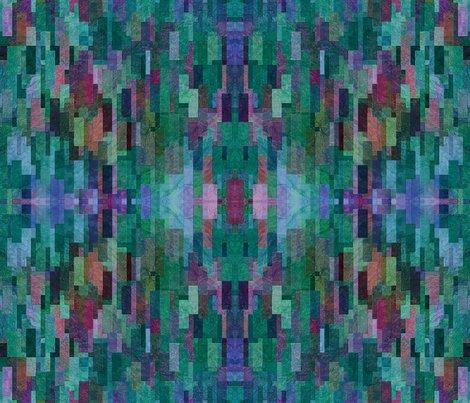 City_sky_line_abstract_summer_garden_shop_preview