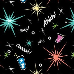 Rretro-fireworks_shop_thumb
