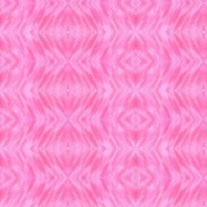 Parquet Hot Pink