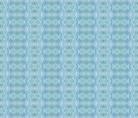 Parquet_ice_blue_shop_preview