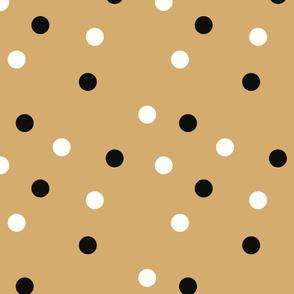 Black___White_Dots