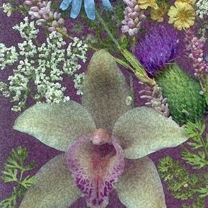 KRLGFPSpongedWildflowersLARGE