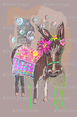 Donkey_still_quite_large_preview