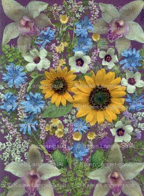 KRLGFPSpongedWildflowers
