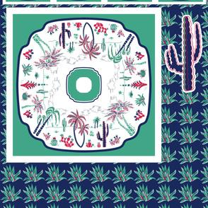palm_cactus_tablecloth_napkins2